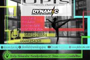 pk dynamic-01