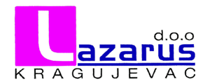 lazarus v